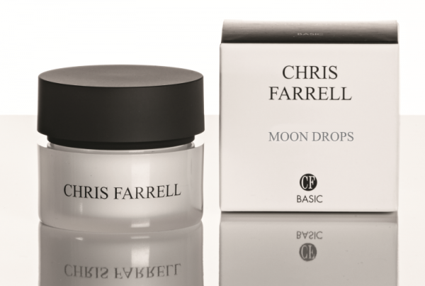 Chris Farrell Moon Drops 50 ml