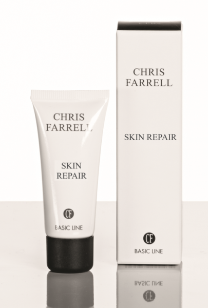 Chris Farrell Skin Repair 50 ml
