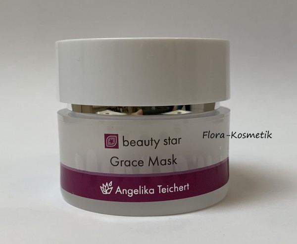 Angelika Teichert Grace-Mask 50 ml