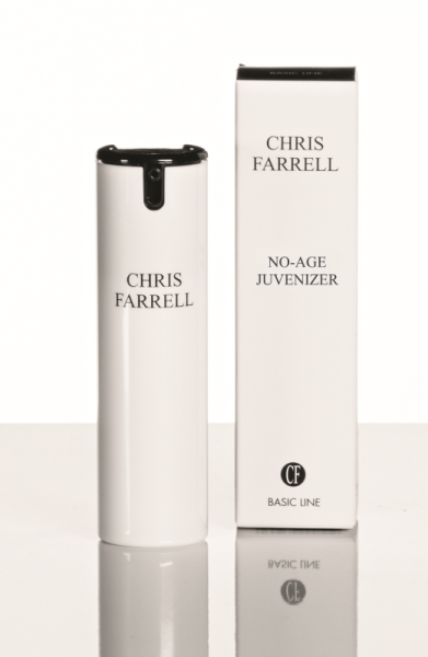 Chris Farrell No-Age Juvenizer 30 ml
