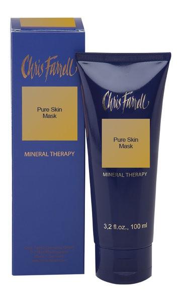Chris Farrell Pure Skin Mask 100 ml