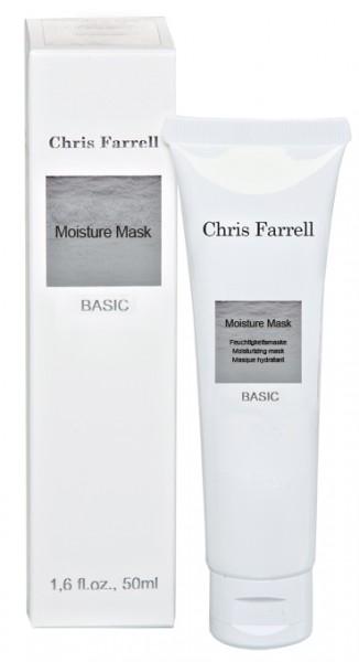 Chris Farrell Moisture Mask 50 ml