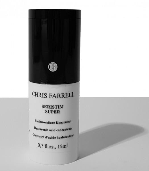 Chris Farrell Concentrate Seristim Super 15ml