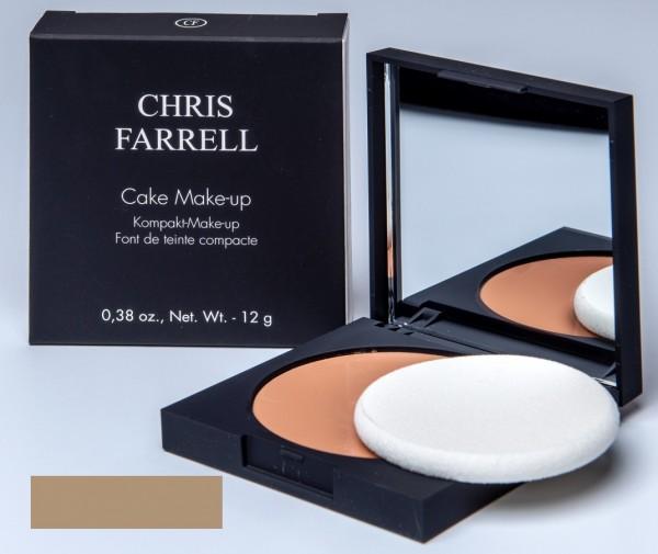 Chris Farrell Cake Make-up Nr.14 12 gr