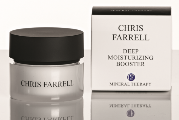 Chris Farrell Deep Moisturizing Booster 50 ml