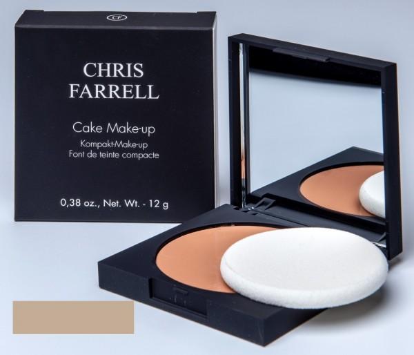 Chris Farrell Cake Make-up Nr.13 12 gr