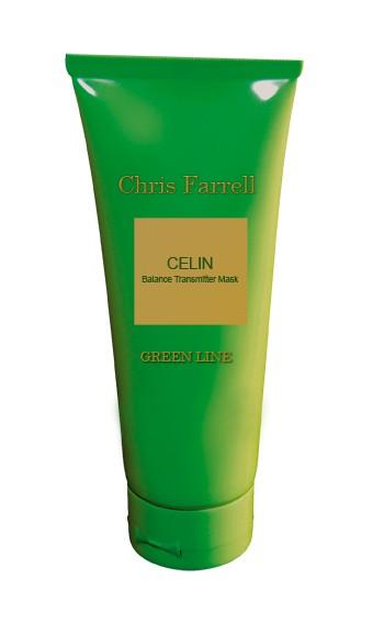Chris Farrell Celin Balance Transmitter Mask 100 ml