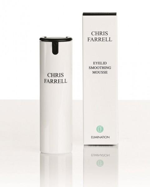 Chris Farrell Eyelid Smoothing Mousse 15 ml
