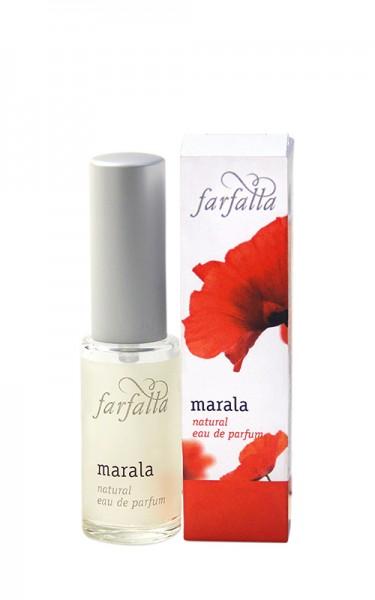 Farfalla Marala Natural Eau de Parfum 10ml