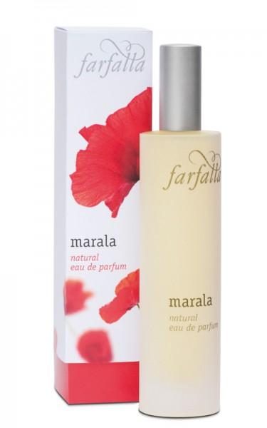 Farfalla Marala Natural Eau de Parfum 50ml