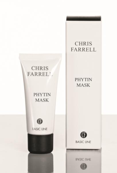 Chris Farrell Phytin Mask 50 ml