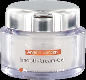 Angelika Teichert Smooth Cream Gel 15 ml Aktionsgröße