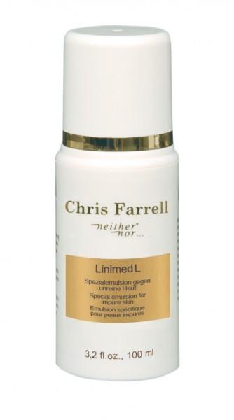Chris Farrell Linimed L 100 ml