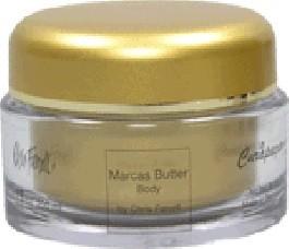 Chris Farrell Marcas Butter Body 200 ml
