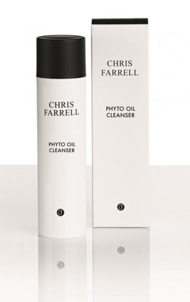 Chris Farrell Phyto Oil Cleanser 200 ml