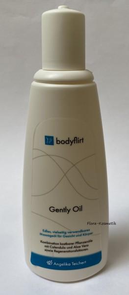 Angelika Teichert Gently Oil 200 ml