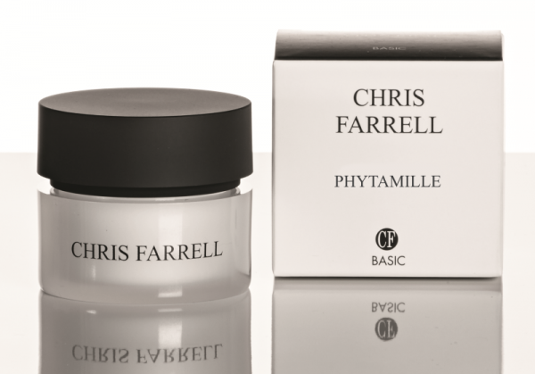 Chris Farrell Phytamille 50 ml