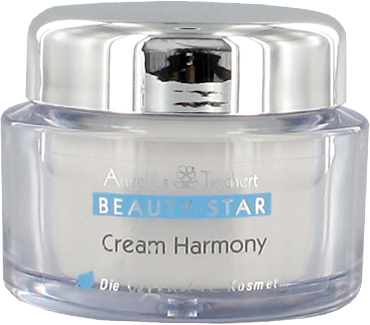 Angelika Teichert Cream Harmony 50 ml