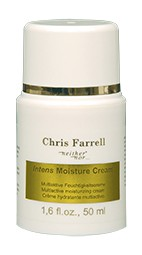 Chris Farrell Intens Moisture Cream 50 ml