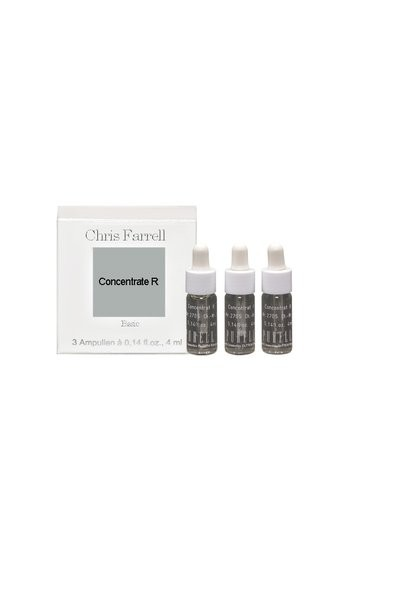 Chris Farrell Concentrate R 3x4ml