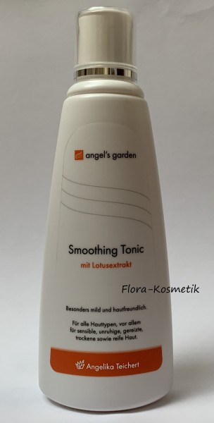 Angelika Teichert Smoothing Tonic 200 ml