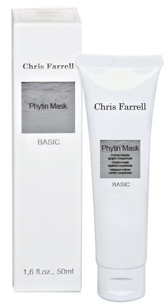 Chris Farrell Phytin Mask 50 ml