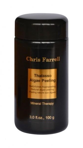 Chris Farrell Thalasso Algae Peeling 100g