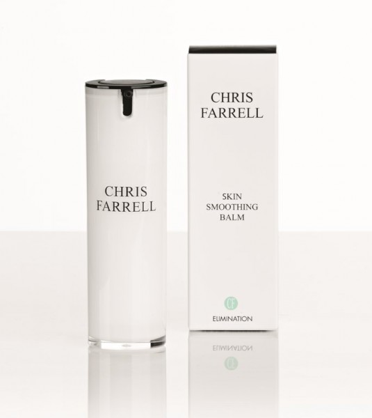 Chris Farrell Skin Smoothing Balm 30 ml