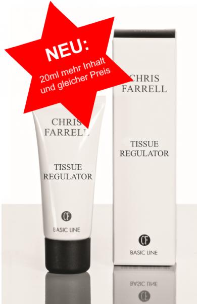 Chris Farrell Tissue Regulator 50 ml