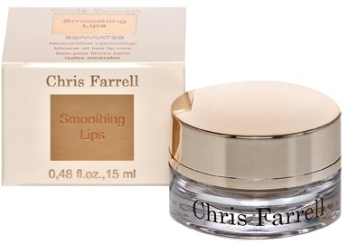 Chris Farrell Smoothing Lips 15 ml