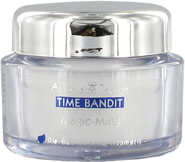 Angelika Teichert Time Bandit Magic Mask 15 ml Aktionsgröße