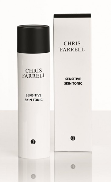 Chris Farrell Sensitive Skin Tonic 200 ml