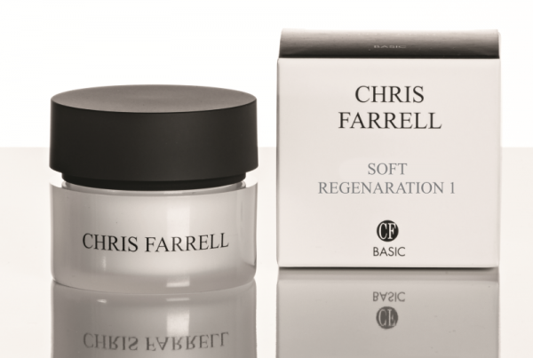 Chris Farrell Soft Regeneration 1 50 ml