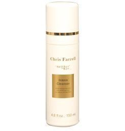 Chris Farrell Intens Cleanser 150 ml