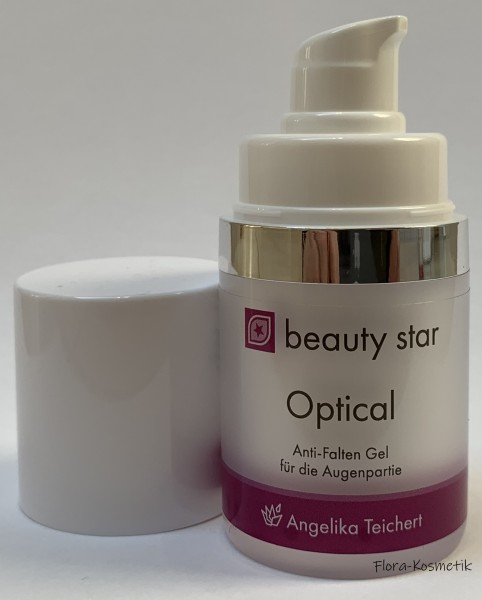 Angelika Teichert Optical 15 ml