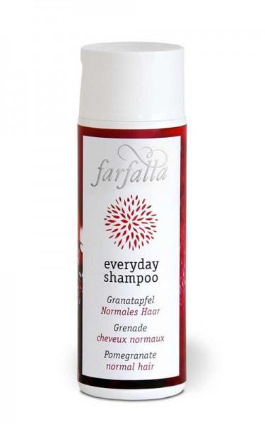 Farfalla everyday shampoo Granatapfel 200ml