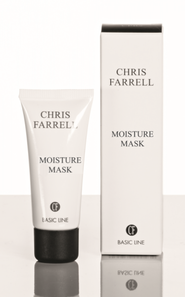 Chris Farrell Moisture Mask 50 ml