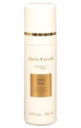 Chris Farrell Intens Tonic 150 ml