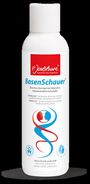 Jentschura BasenSchauer 100 ml