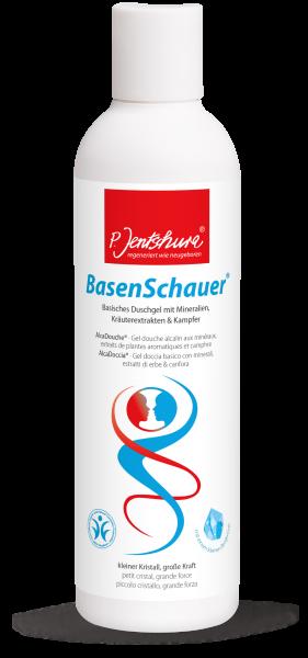 Jentschura BasenSchauer 250 ml