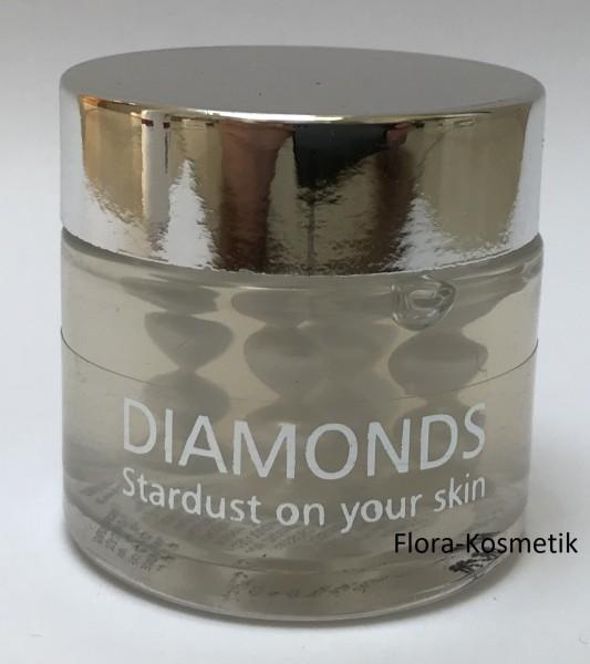 Angelika Teichert Diamonds 30 ml Aktionsgröße