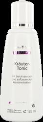 Angelika Teichert Sedativa Kräuter-Tonic 125 ml
