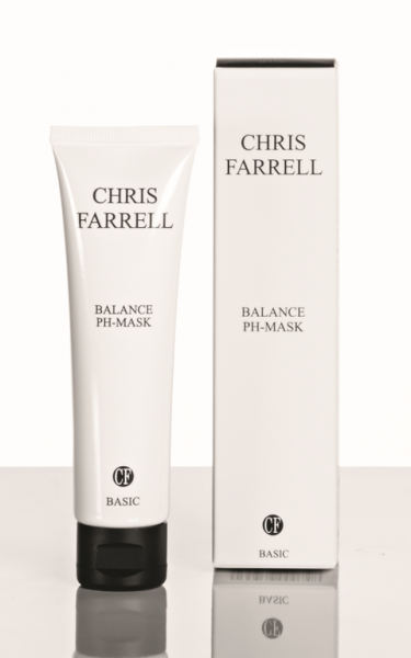 Chris Farrell Balance pH-Mask 50 ml