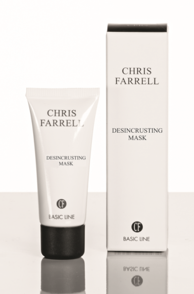 Chris Farrell Desincrusting Mask 50 ml