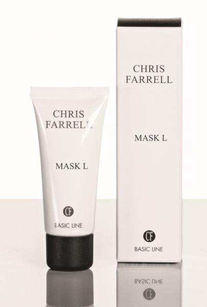 Chris Farrell Mask L 50 ml