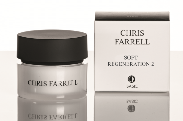 Chris Farrell Soft Regeneration 2 50 ml
