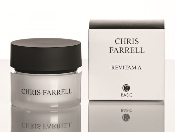 Chris Farrell Revitam A 50 ml