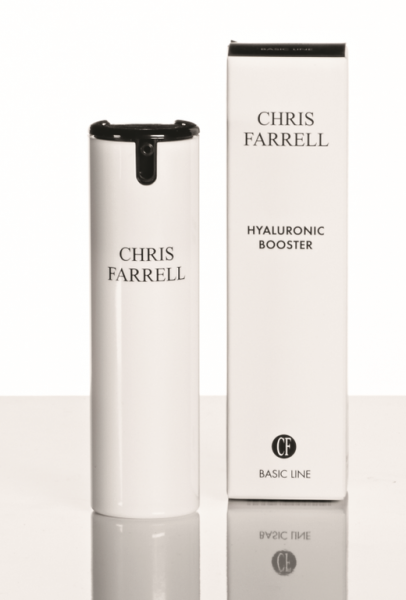 Chris Farrell Hyaluronic Booster 30 ml