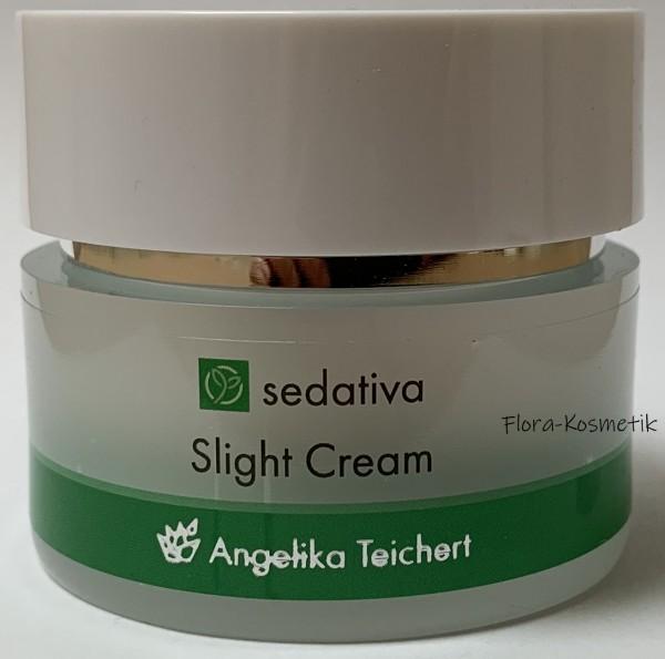 Angelika Teichert Sedativa Slight Cream 50 ml