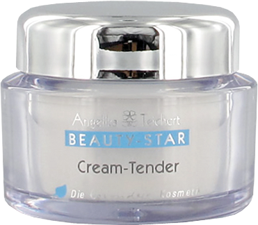 Angelika Teichert Cream Tender 50 ml